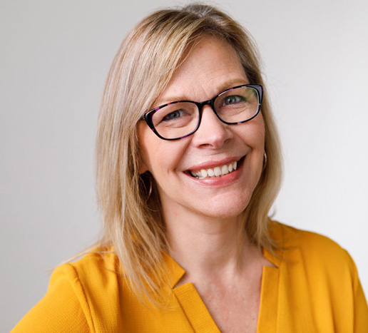 Kimberly Wold Janke