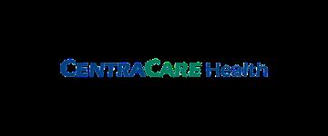CentraCare Health