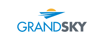 GrandSky