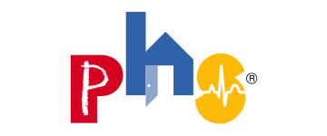 Pediatric Home Service